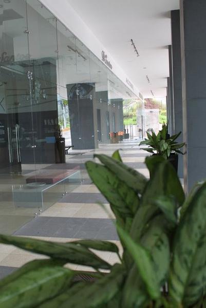 Foto Oficina en Renta en  Lomas del Guijarro,  Tegucigalpa  Espacio de Oficina Exlusivo, Lomas del Guijarro, Tegucigalpa