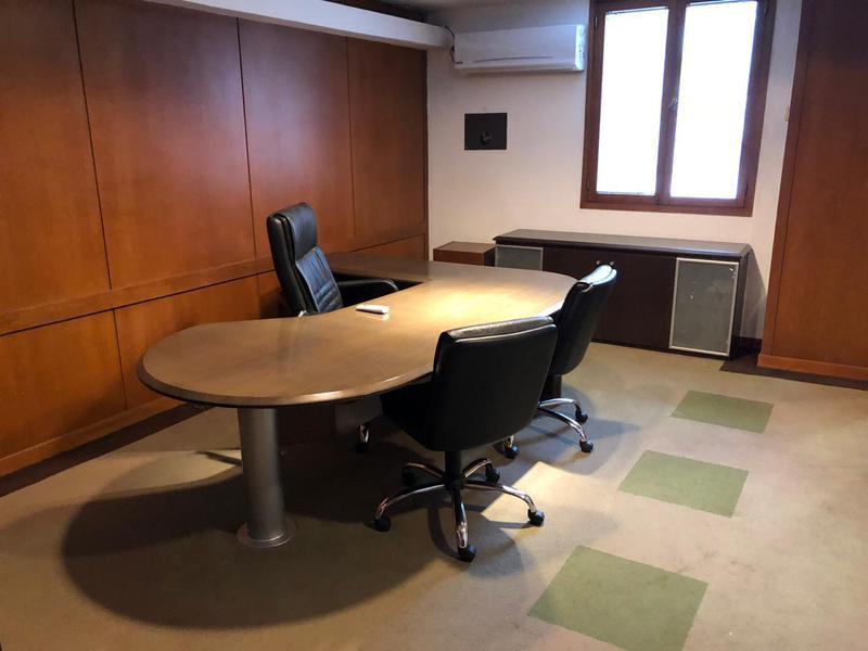 Foto Oficina en Alquiler en  Centro,  Cordoba  Ituzaingo 72
