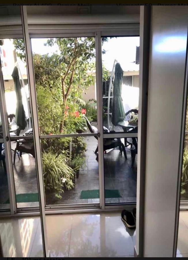 Foto Departamento en Venta en  Ramos Mejia Sur,  Ramos Mejia  BELGRANO al 300