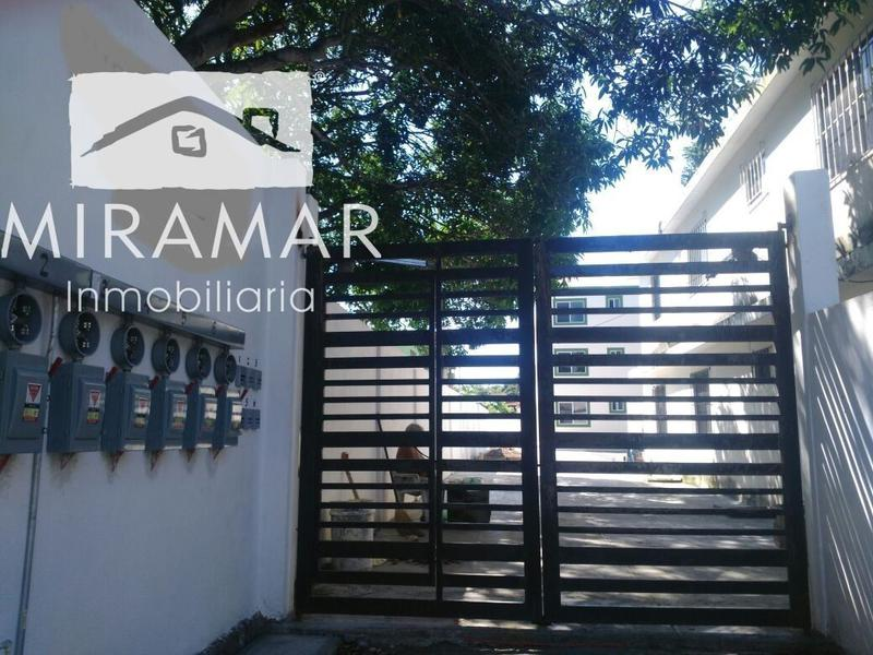 Foto Departamento en Venta en  Primavera,  Tampico  Departo Residencial en Venta