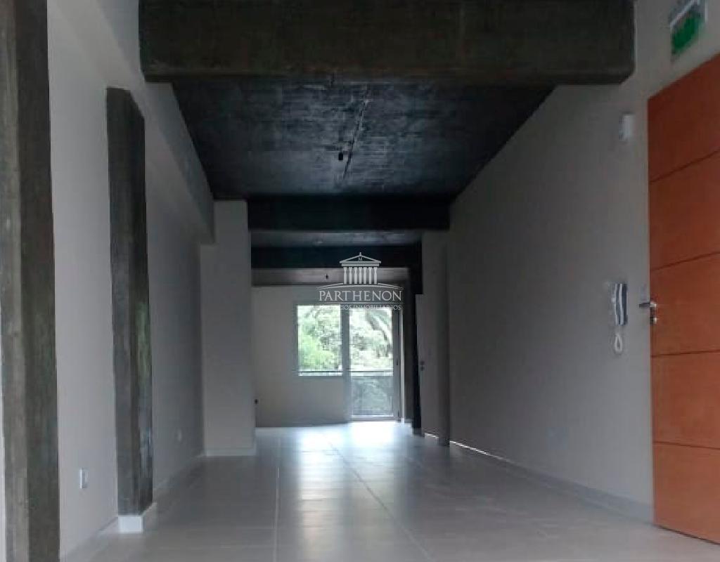 Foto Oficina en Alquiler en  Barrio Sur,  San Miguel De Tucumán  lavalle al 700