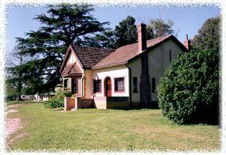 Foto Terreno en Venta en  Venado,  Countries/B.Cerrado (E. Echeverría)  Lote en Venado II