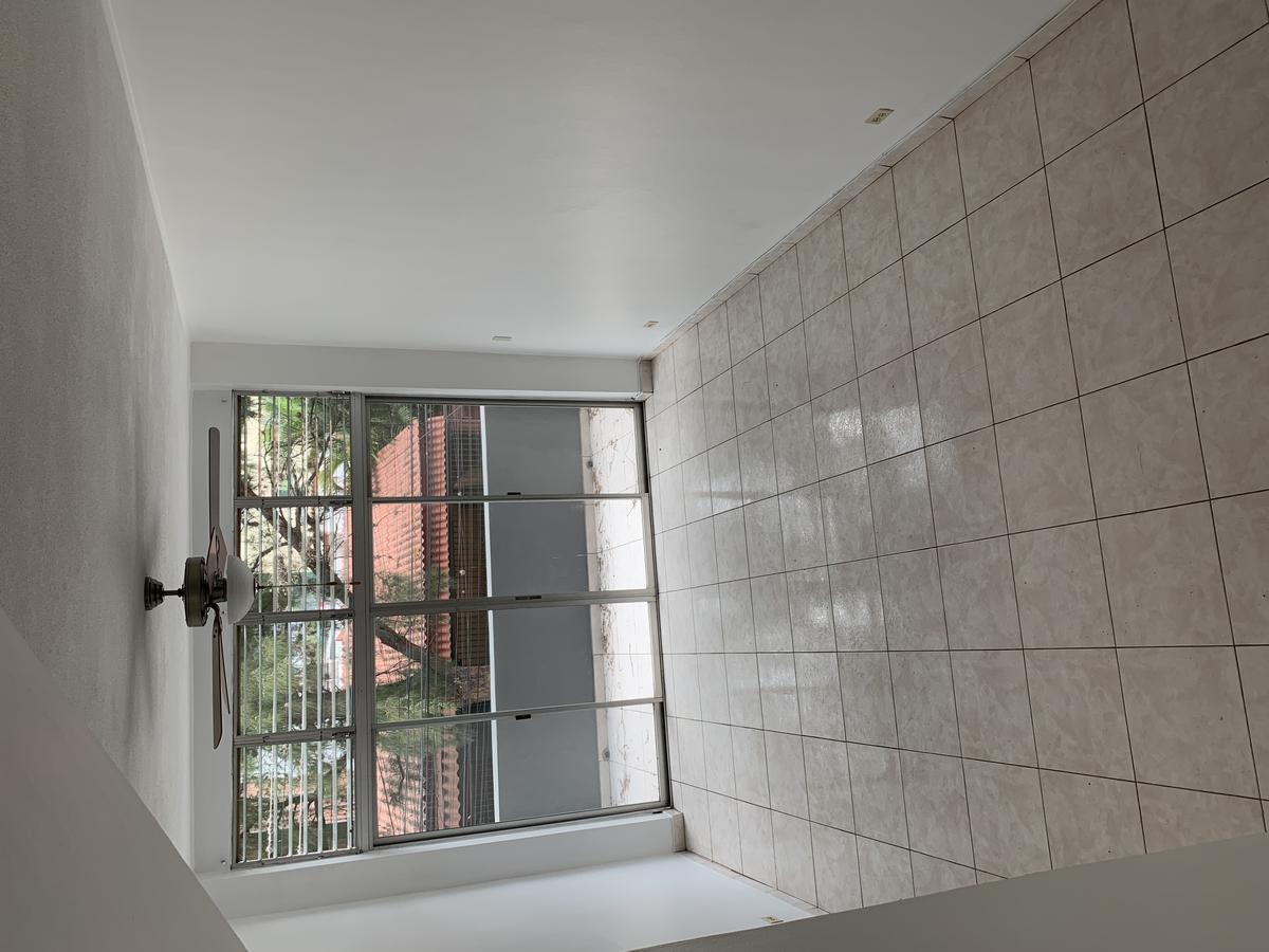 Foto Casa en Renta en  Lomas del Mayab,  Tegucigalpa  Lomas del Mayab