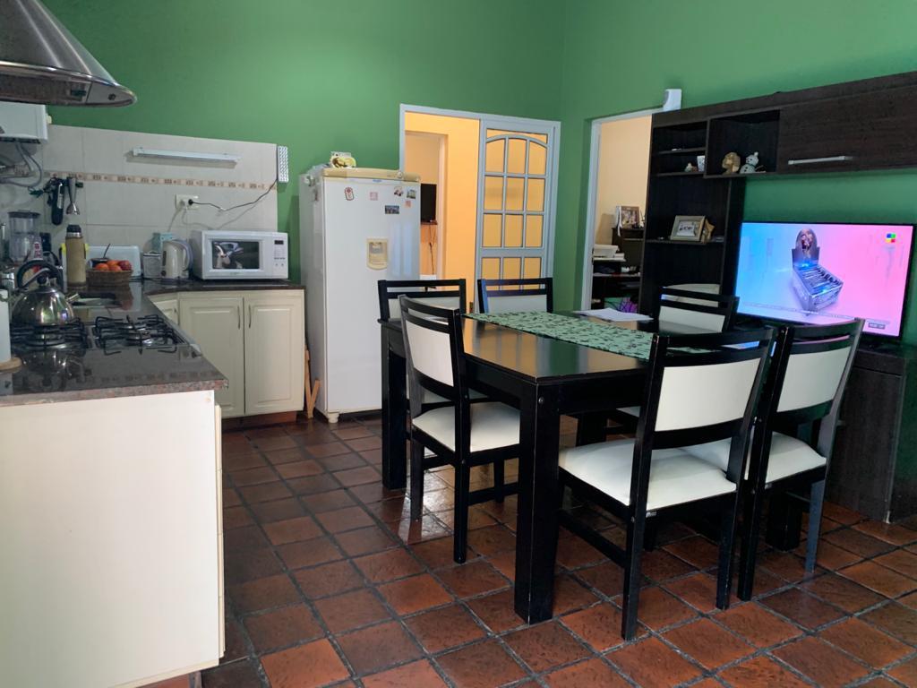 Foto Casa en Venta |  en  Las Tejas,  Concordia  San Jose Nº al 3800