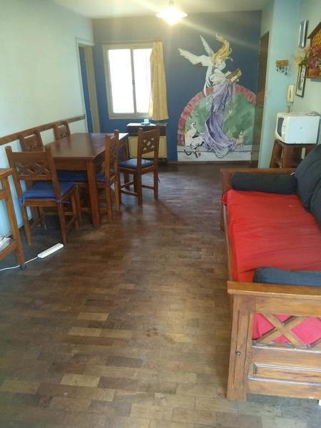Foto Departamento en Venta en  Nueva Cordoba,  Capital  Ambrosio Olmos al 800