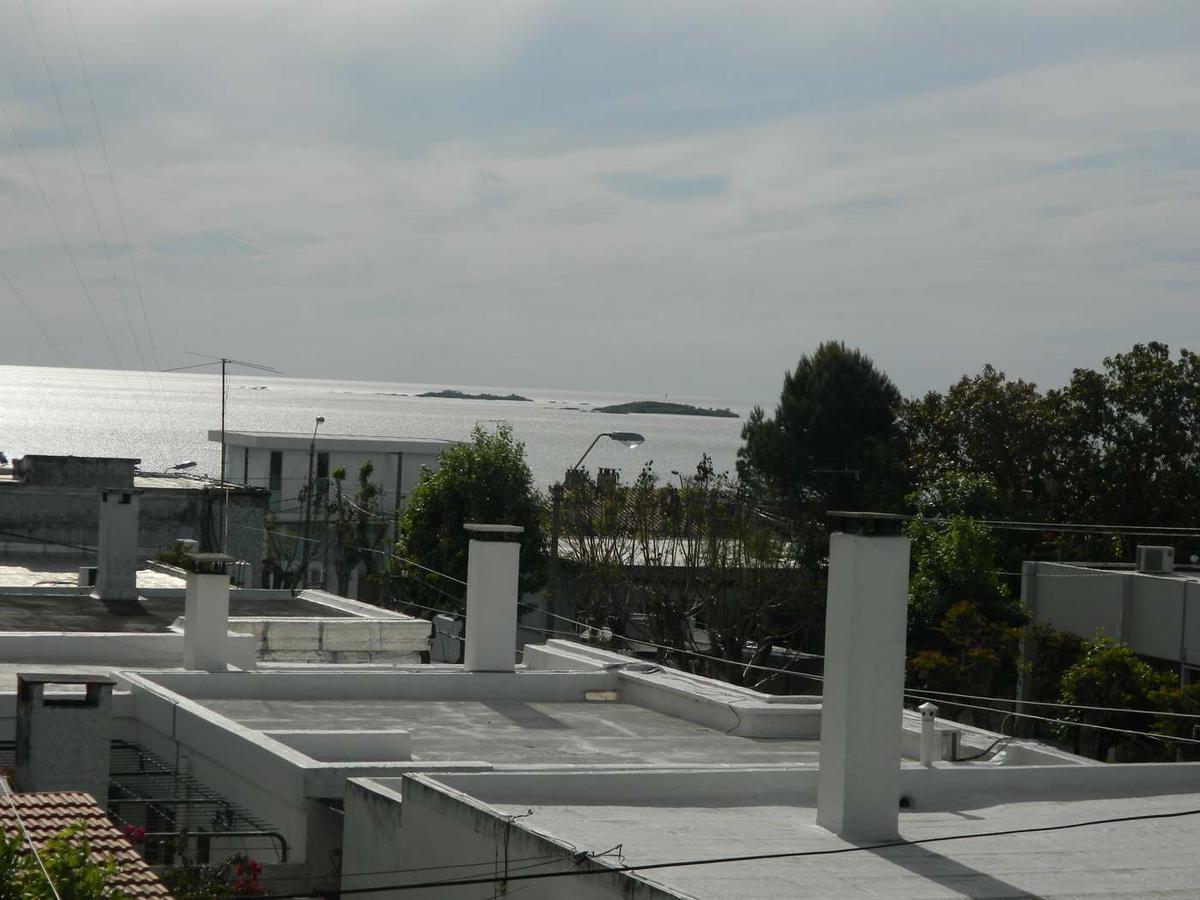 Foto Apartamento en Venta en  Colonia del Sacramento ,  Colonia  Colonia del Sacramento
