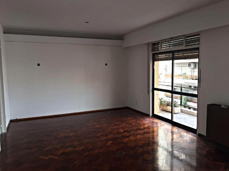 Foto Departamento en Alquiler en  Macrocentro,  Rosario  Entre Rios al 1400