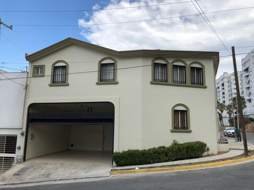 Foto Casa en Venta en  Del Paseo Residencial,  Monterrey  Casa en Renta en Del Paseo Residencial, zona Sur. (MVO)