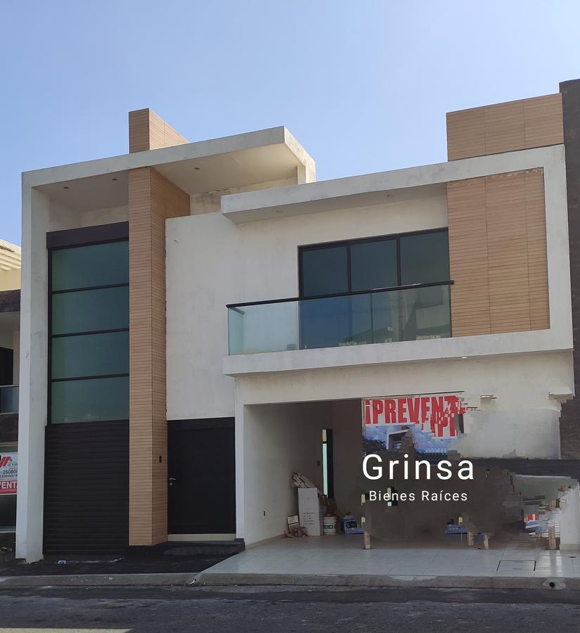 Foto Casa en Venta |  en  Alvarado ,  Veracruz  Riviera Veracruzana, Alvarado