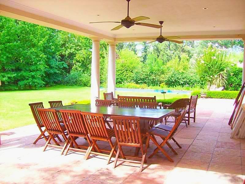 Foto Casa en Venta en  Martindale C.C,  Countries/B.Cerrado (Pilar)  Casa en Martindale L, A Sur 43