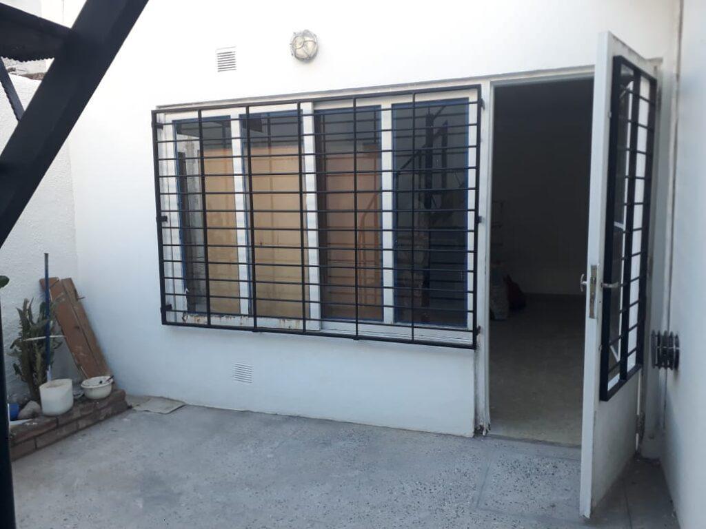 Foto Departamento en Venta en  Rosario ,  Santa Fe  Alvear 81 Bis