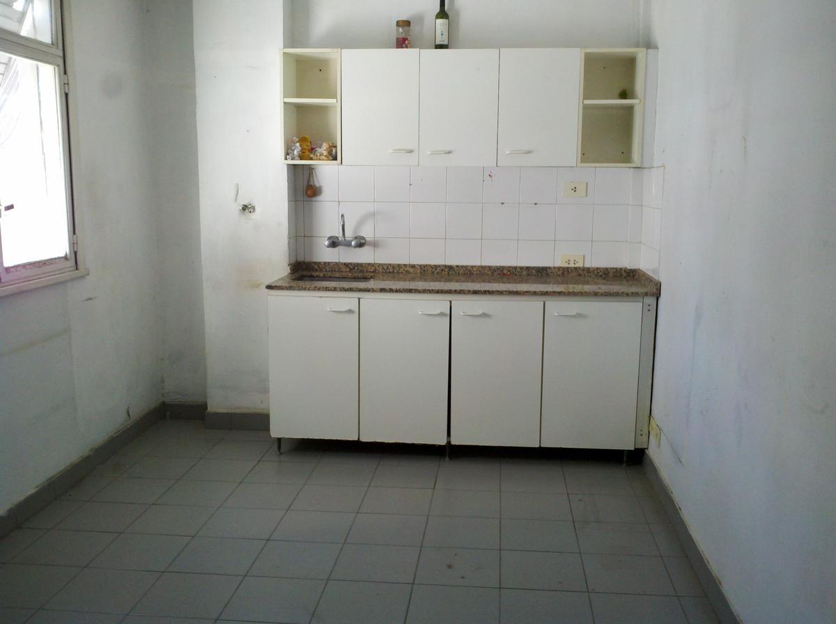 Foto Departamento en Alquiler en  Barrio Norte ,  Capital Federal  VIAMONTE al 2000