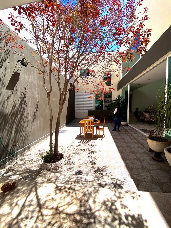 Foto Casa en Venta en  Cumbres del Cimatario,  Huimilpan  Circuito Cumbres de Atacama No. al 100