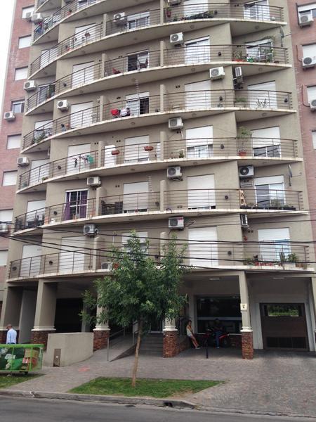 Foto Cochera en Venta en  San Miguel ,  G.B.A. Zona Norte  Muñoz 1800  cochera cubierta