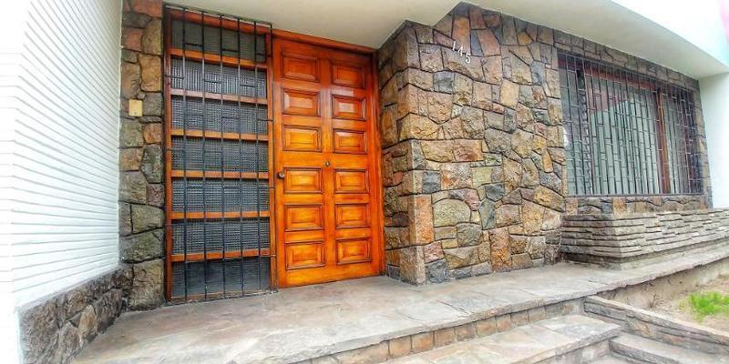 Foto Oficina en Alquiler en  San Isidro,  Lima  Calle JOSE E ROMAN S/N