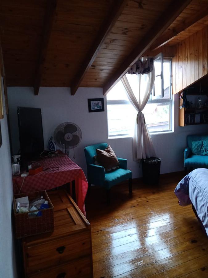 Foto Casa en Venta en  San Jose,  El Bolson  Rodriguez Peña 150