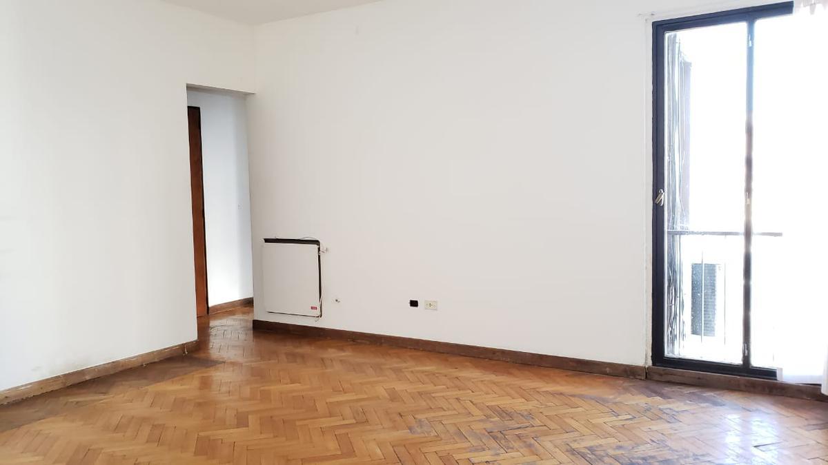 Foto Departamento en Venta en  Belgrano ,  Capital Federal  Amenabar al 600