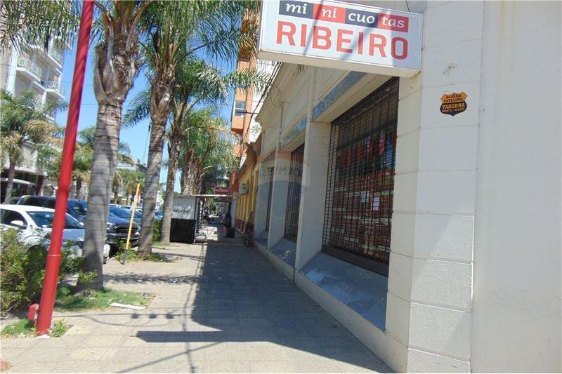Foto Local en Venta en  Cañada De Gomez,  Iriondo  Lavalle 1001