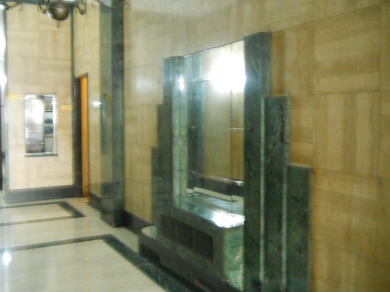 Foto Departamento en Venta en  Congreso ,  Capital Federal  Av.Rivadavia al 1800