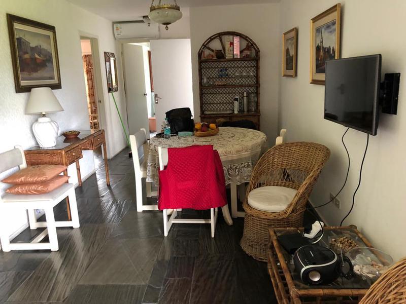 Foto Departamento en Venta en  Aidy Grill,  Punta del Este  APARTAMENTO DE 2 DORMITORIOS 2 BAÑOS EN AIDY GRILL
