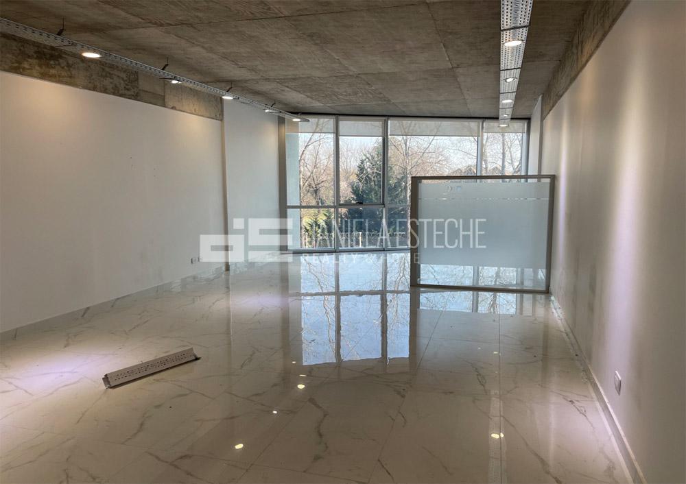 Foto Oficina en Venta en  Building Skyglass 2,  Manuel Alberti  Skyglass 2