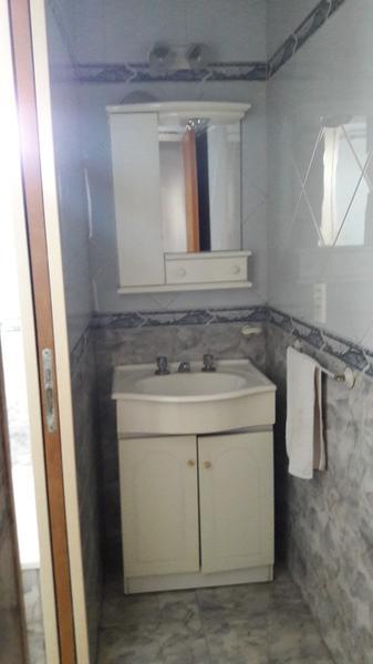 "Foto Departamento en Venta en  Esc.-Centro,  Belen De Escobar  25 de Mayo  1007   4to ""B"""