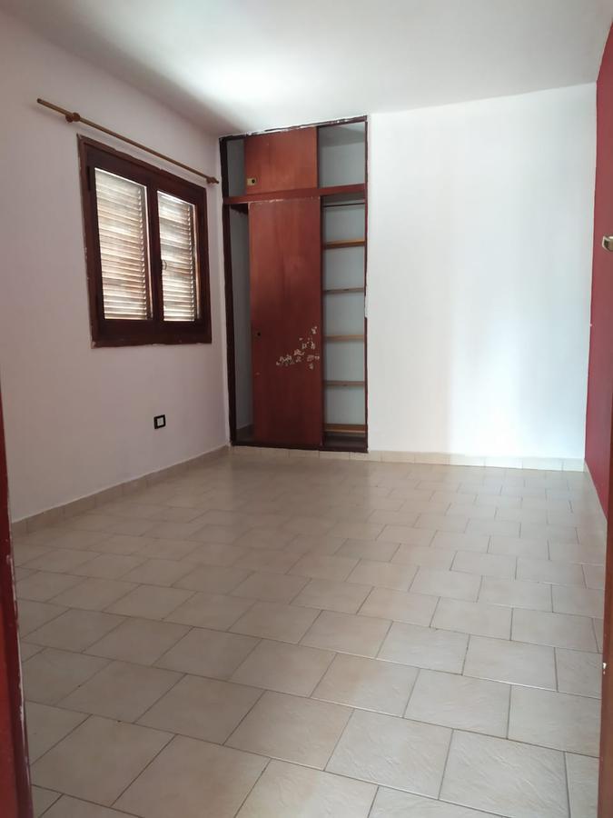 Foto Departamento en Alquiler en  Capital ,  Neuquen  alberdi al 700