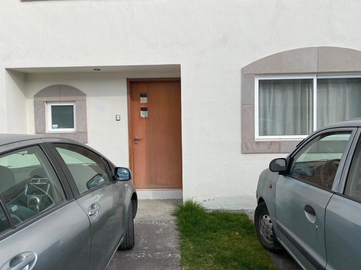 Foto Casa en Venta en  Metepec ,  Edo. de México  CASA EN VENTA LAS AMERICAS 2