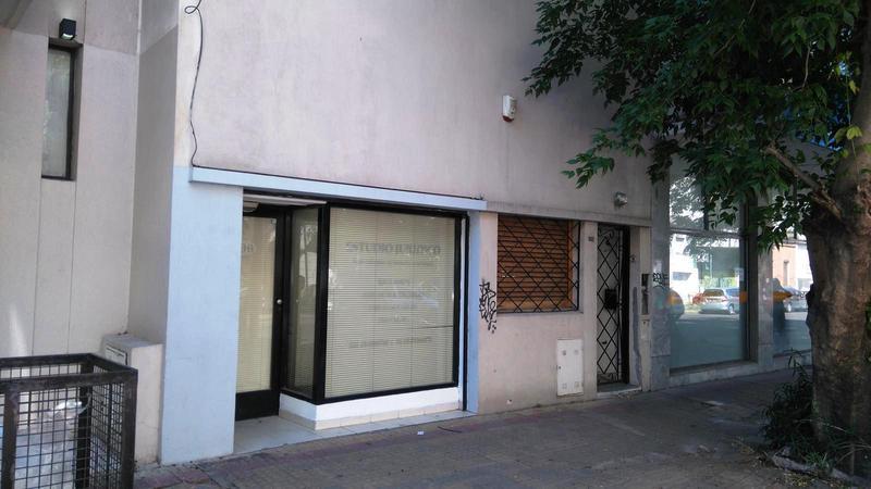 Foto Casa en Venta en  La Plata ,  G.B.A. Zona Sur  48 entre 14 y 15