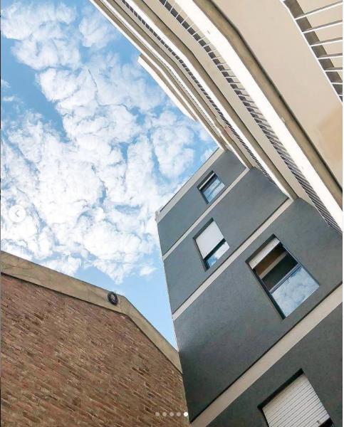 Foto Departamento en Venta en  Luis Agote,  Rosario  Castellanos  458 3° C