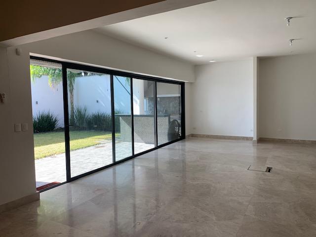 Foto Casa en Venta | Renta en  Fuentes del Valle,  San Pedro Garza Garcia  VENTA / RENTA CASA FUENTES DEL VALLE SAN PEDRO
