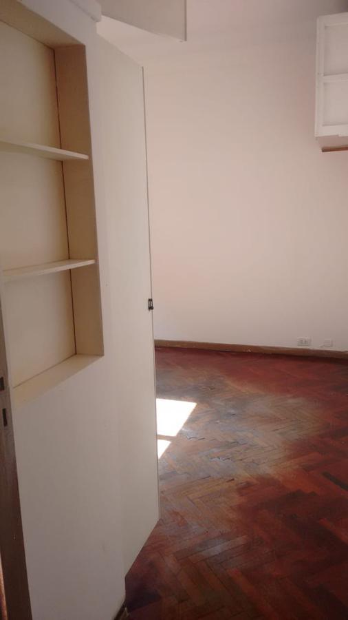 Foto Departamento en Alquiler en  Balvanera ,  Capital Federal  CASTELLI 22 4° C