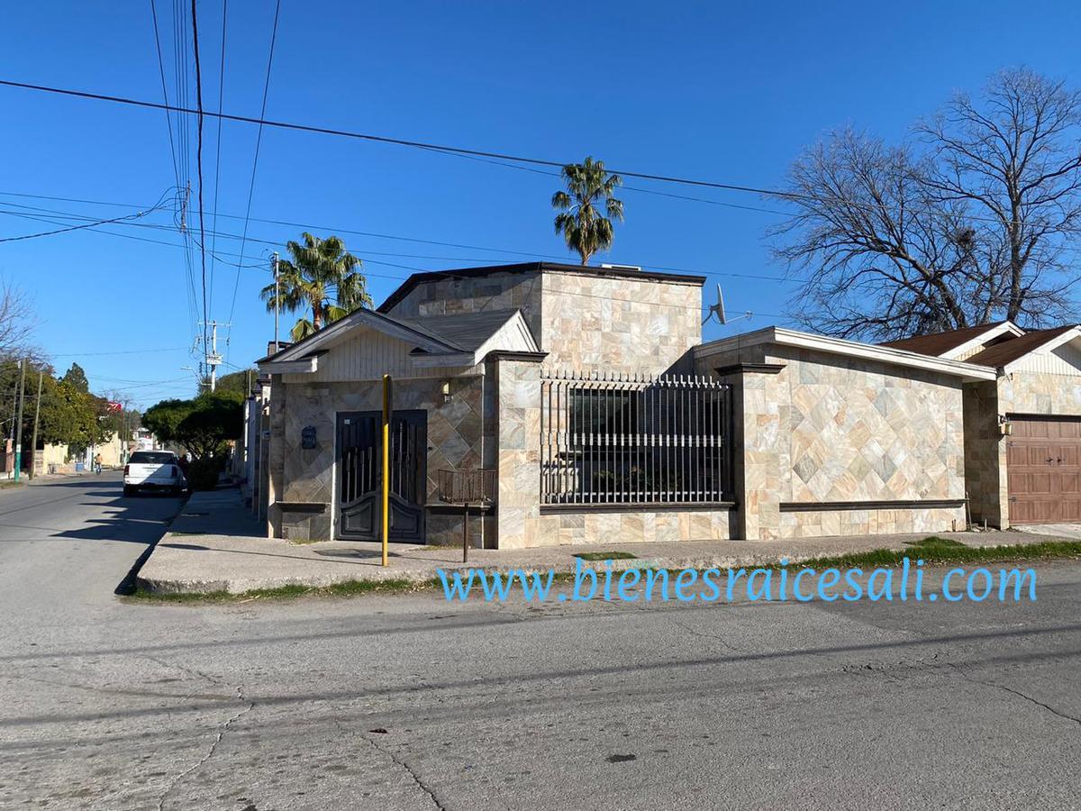 Foto Casa en Venta en  Piedras Negras ,  Coahuila  MUNDO NUEVO