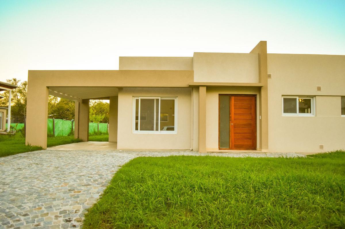 Foto Casa en Venta | Alquiler en  Fincas de Hudson,  Countries/B.Cerrado (Berazategui)  Fincas de Hudson