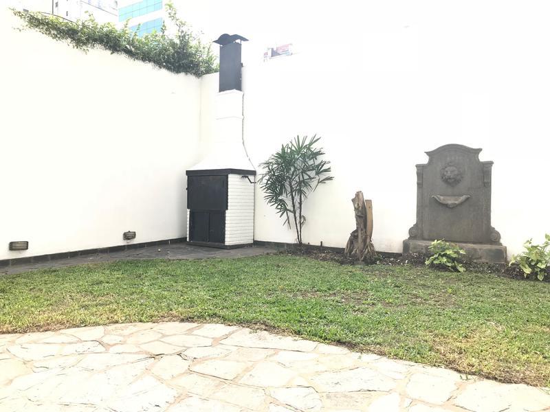 Foto Departamento en Venta en  Nuñez ,  Capital Federal  Ciudad de la Paz n° al 3000