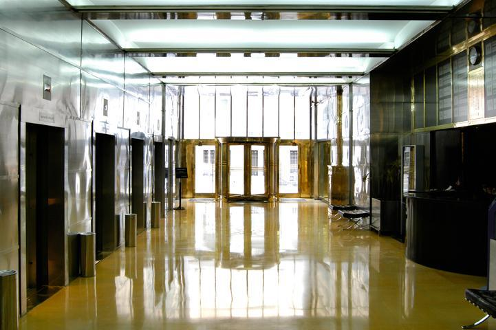 Foto Oficina en Alquiler en  Microcentro,  Centro (Capital Federal)  Av Corrientes al 200