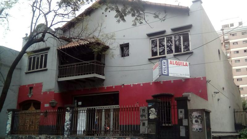 Foto Local en Alquiler en  Zona Norte,  San Miguel De Tucumán  25 DE MAYO 883/887