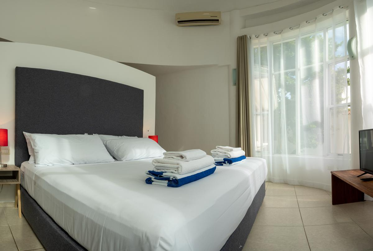 Picture House in Rent in  Solidaridad ,  Quintana Roo  Playacar