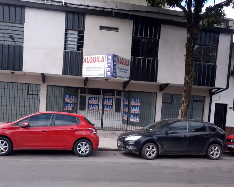 Foto Local en Alquiler en  Centro,  San Miguel De Tucumán  CORDOBA al 1100