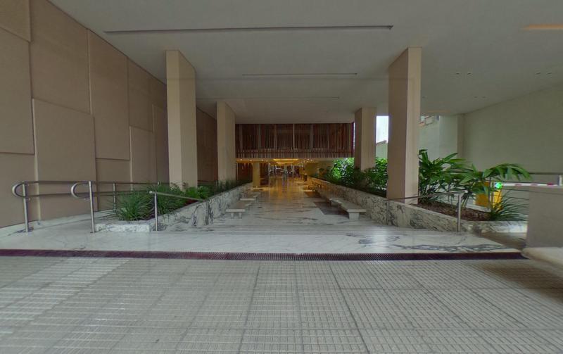 Foto Oficina en Alquiler en  Belgrano ,  Capital Federal  Sucre 1500 102 y Libertador - Liberateur