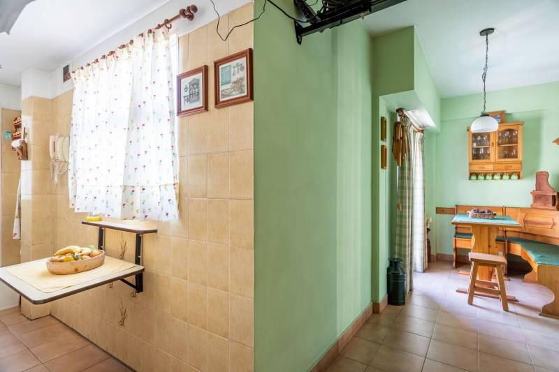 Foto Departamento en Venta en  San Cristobal ,  Capital Federal  Av Juan de Garay al 2400