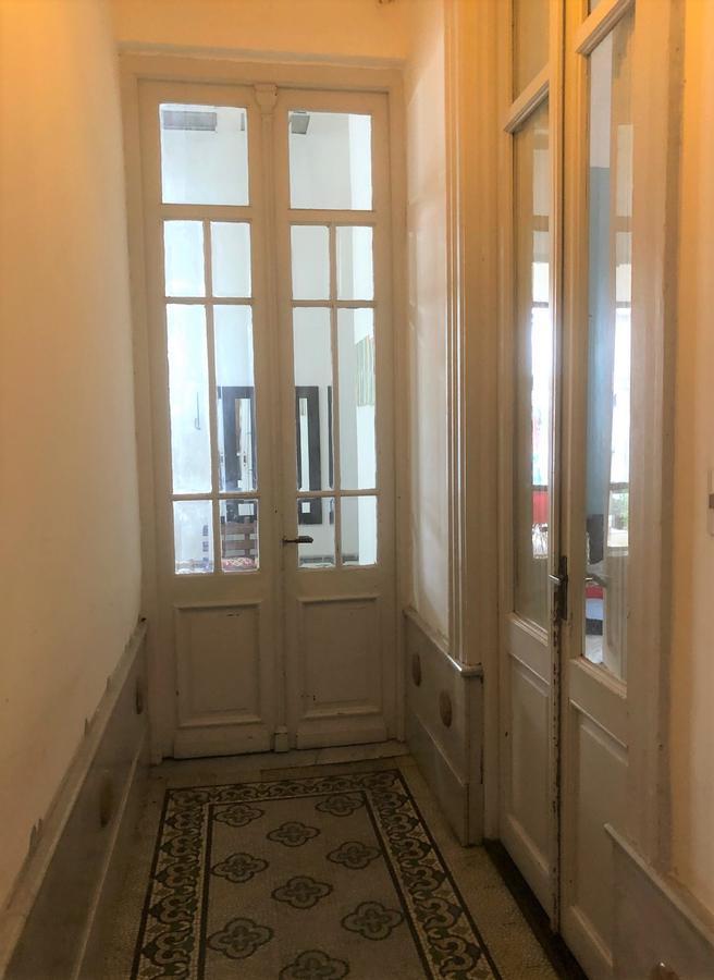 Foto Casa en Alquiler en  Pocitos ,  Montevideo  Silvestre Blanco al 2500