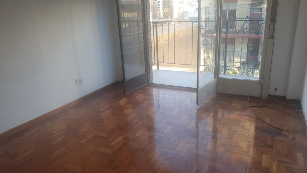 Foto Departamento en Alquiler en  Belgrano ,  Capital Federal  Amenabar al 2300