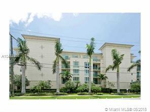 Foto Departamento en Venta en  Fort Lauderdale,  Miami-dade  al 400