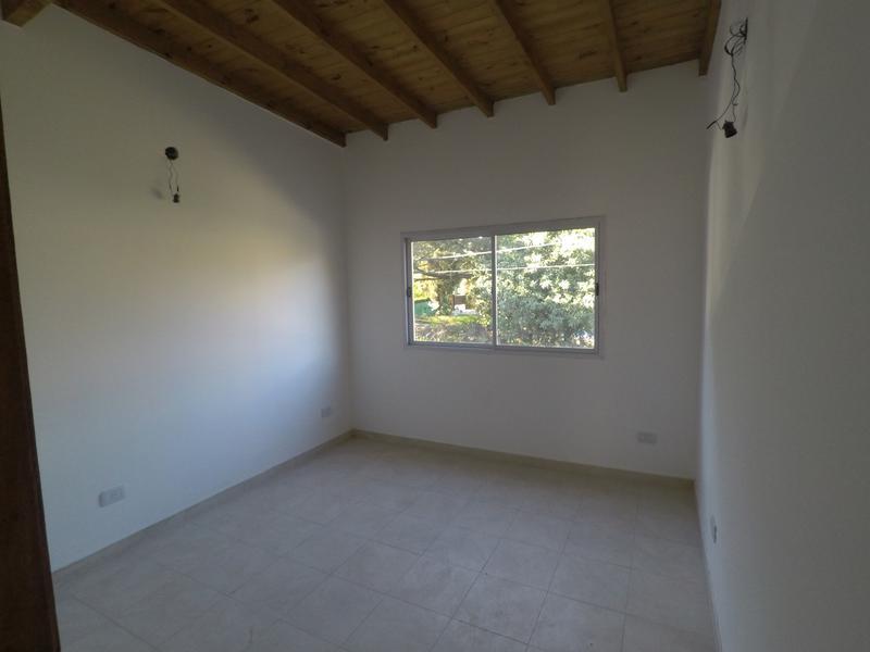 Foto Departamento en Venta en  San Miguel,  San Miguel  Monteagudo al 1800