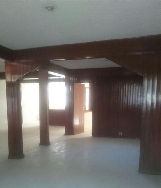 Foto Casa en Venta en  San Marcos,  León  Casa en venta adaptable a guardería en col. San Marcos / León (Guanaju