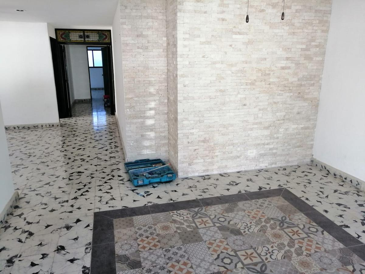 Foto Casa en Renta en  AlcalA Martín,  Mérida  CASA EN ALCALA MARTIN