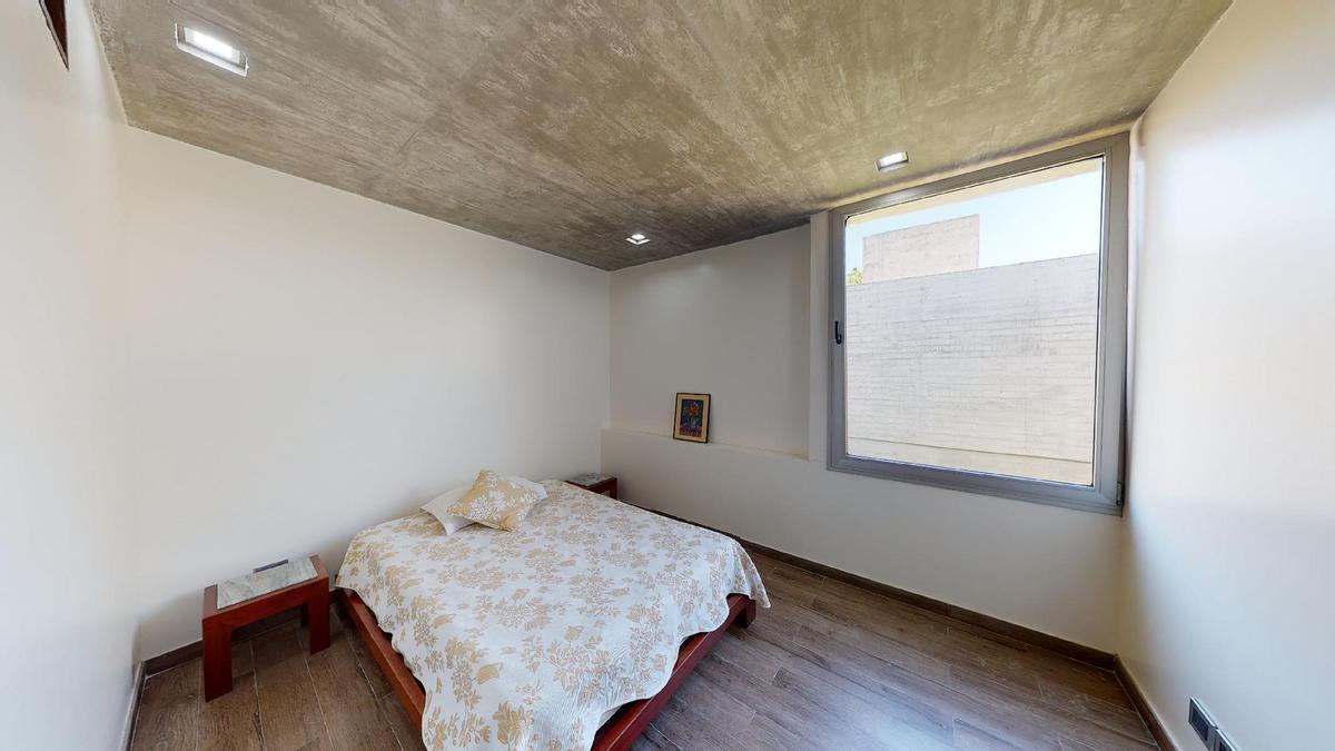 Casa - Martinez-13