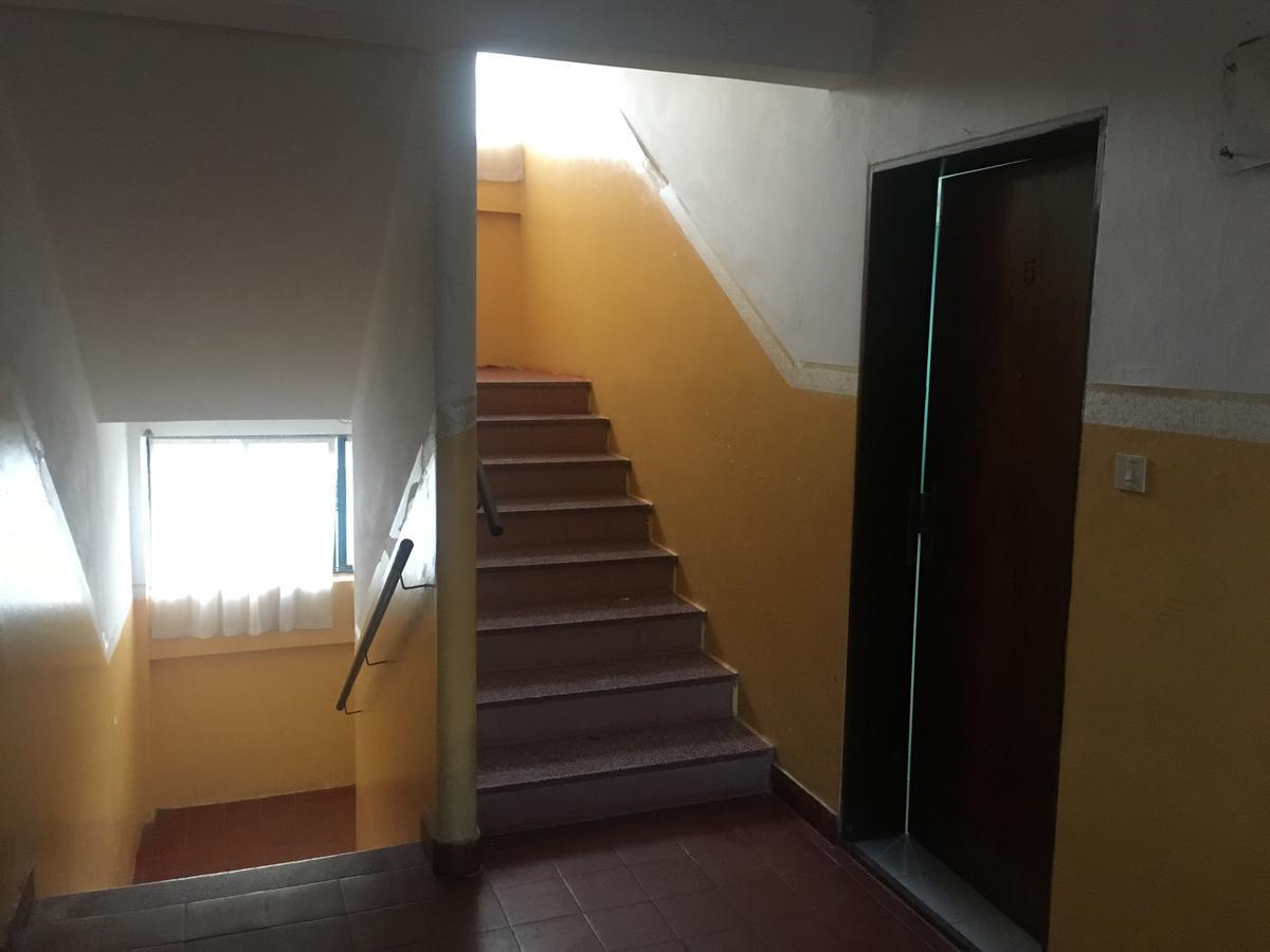 Foto Departamento en Alquiler en  Bo.Juan Pablo Ii,  Salta  Juan Pablo ll