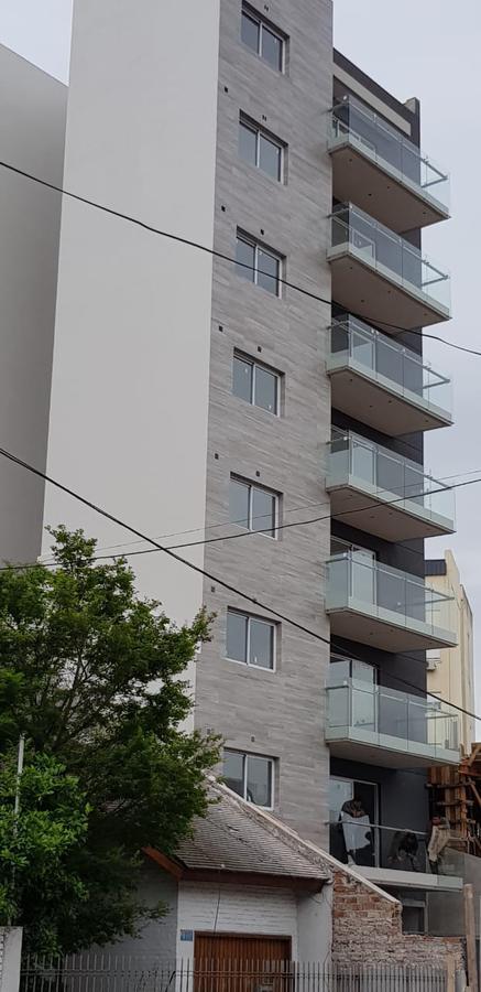Foto Departamento en Venta en  Ramos Mejia,  La Matanza  Sarmiento al 100